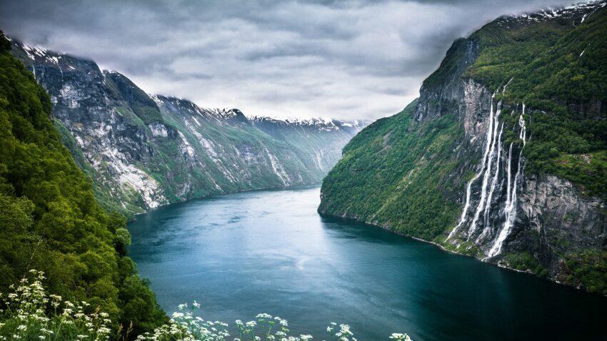 norway_fjord-1920x1080