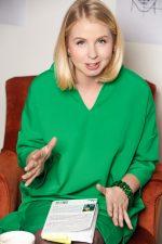 Skaitymas is veido konsultacija Dalia Zibrove