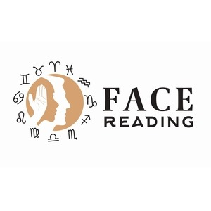 Skaitymas is veido