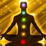 Dvasinis saves pazinimas